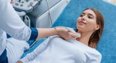 2250 din za ultrazvuk štitne žlezde i mekih tkiva vrata + kompletna krvna slika i leukocitarna formula u SOLAR MEDICAL CENTRU!