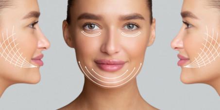 490 din za mezoterapiju lica (kolagen,elastin,hijaluron) u studiju Viktorija u Ruzveltovoj!