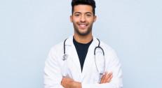 550 din za pregled lekara opšte prakse u poliklinici Millenium Medic na Vračaru!
