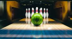 790 din za 1h kuglanja u bilo kom terminu za ekipu do 6 igrača u Colosseum Bowling centru u Zemunu!