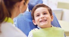 490 din za zalivanje fisura kod mlečnih i stalnih dečijih zuba +gratis stomatološki pregled-SO Kruna Dent-Vračar!