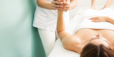 1500 din za holističku masažu celog tela (60min) orange ili čoko uljem u salonu Elin Sary Mary kutak na Vračaru!