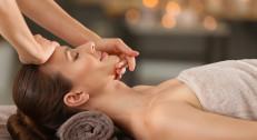 450 din za masažu lica (15min) hidrantnom kremom u salonu Elin Sary Mary kutak na Vračaru!