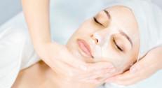 2000 din za 3 masaže lica Casmara age defence ampulom za podmlađivanje (30min) u salonu Elin Sary Mary kutak!