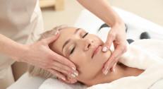 2500 din za energetsku masažu glave 60min Bars tehnikom + masaža lica 20min u salonu Elin Sary Mary kutak!