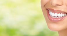 1590 din za ultrazvučno uklanjanje kamenca sa poliranjem zuba+peskiranje zuba+gratis stomatološki pregled-SO Identity!