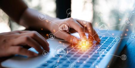 699 din za čišćenje od virusa i malvera svih vrsta računara+GRATIS saveti za nadogradnju računara u servisu računarske opreme D&A&K DIZAJN na Čukarici!