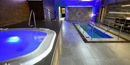 790 din za Spa relaks kartu za opuštanje i uživanje u trajanju od 5h (bazen Banjica,jakuzzi,tursko kupatilo,tri finske saune,infracrvena sauna,ruska sauna,frigidarijum,tiha soba)-Svet Sauna Banjica!