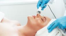1500 din za 3 tretmana mikrodermoabrazije lica u salonu Elin Sary Mary kutak na Vračaru!