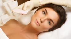 1500 din za 3 tretmana čišćenja lica ultrazvučnom špatulom u salonu Elin Sary Mary kutak na Vračaru!
