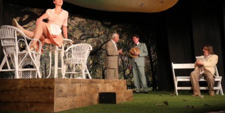 """400 din za kartu za predstavu """"OPASNA-LJUBAVNA-IGRA"""" u Pozorištu Slavija na Slaviji! Termin predstave je 23.09. u 20h!"""