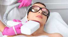 450 din za lasersku epilaciju malih regija (nausnice ili brada ili podbradak ili zulufi) u Body Beauty Balance 2020 na Vračaru!