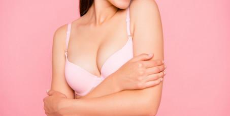 1990 din za 5 tretmana učvršćivanja grudi u salonu Body Beauty Balance 2020 na Vračaru!