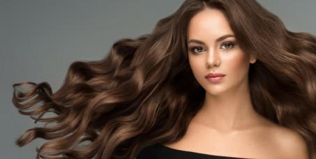 1500 din za laserski tretman 30 min + stimulacija za rast kose specijalnim losionom u salonu Body Beauty Balance 2020 na Vračaru!