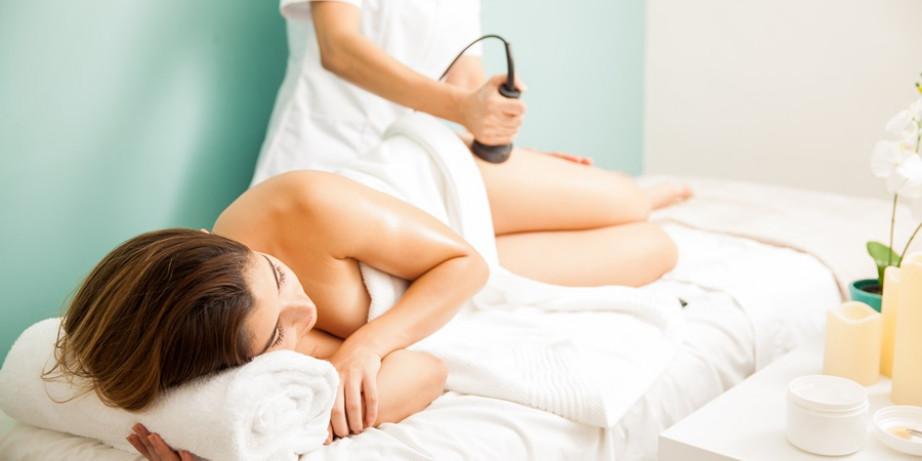 1250 din za Vacuum fit 100 + 20 min elektrostimulacije mišića u salonu Body Beauty Balance 2020 na Vračaru!