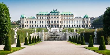 290 din za vaučer za popust na putovanje u Beč-Parndorf za 25 evra!