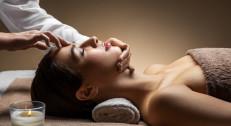 """590 din za relax masažu za oba pola  (30 min) u novootvorenom salonu """"Monami beauty"""" u Bulevaru Kralja Aleksandra!"""