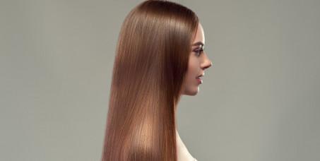 """780 din za marokanski-argan tretman za kosu -""""tečno zlato""""za sve dužine kose+pranje+feniranje (ravno ili lokne)+pakovanje kose+gratis šišanje kose-FS S2 kod Hrama na Vračaru!"""