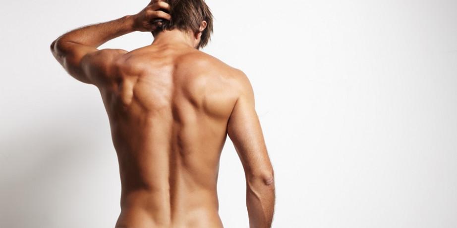 490 din za mušku depilaciju hladnim voskom celih leđa ili grudi u SL Kutak za dame Ceky-Voždovac!
