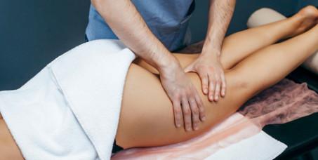 2490 din za 10 ručnih anticelulit masaža+10 ultrazvučnih razbijanja celulita+10 termopakovanja u SL Lady 9 u Zemunu!