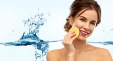 890 din za dva tretmana lica (tretman UZ čišćenja lica + OXY Jet tretman kiseonikom za podmlađivanje) -SL Beauty ZO u centru Beograda!