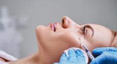 2800 din za Dermapen celog lica sa nano iglicama+ampula-korekcija kože i ubacivanje seruma za bore, ožiljke,akne,strije (čišćenje,derma-pen,maska, krema)-SL Beauty ZO!