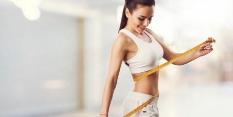 4590 din za pet tretmana Vacuum fit 100 za ubrzano mršavljenje u gubitak masnih naslaga-SL Beauty Zo!