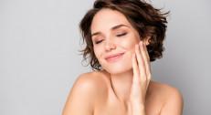 550 din za masažu lica sa limfnom drenažom u trajanju od 30 minuta -SL Beauty ZO!
