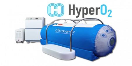 1600 din za tretman u hiperbaričnoj komori u trajanju od 70 min u HYPERO2 na Novom Beogradu!Na 10 kupljenih dobijate GRATIS jedan tretman!