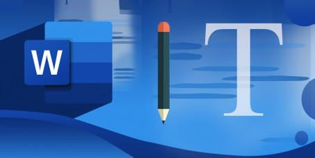999 din za online kurs Microsoft Word-a (osnovni, srednji ili napredni nivo)!
