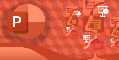 999 din za online kurs Microsoft PowerPoint-a (osnovni, animacije ili napredni nivo)!