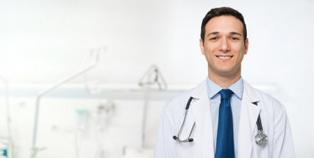 7500 din za sistematski pregled sa kompletnom sonografijom organizma: lekarski pregled,EKG, ultrazvučna i dopler dijagnostika celog tela u ordinaciji DR NESTOROV na Voždovcu!