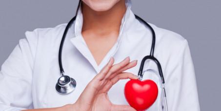 4000 din za kardiološki pregled, ultrazvuk srca sa kolor doplerom, EKG sa ekspertskim izveštajem za svaki od pregleda u ordinaciji DR NESTOROV na Voždovcu!