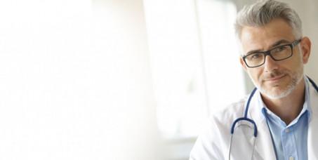 8500 din za pregled urologa,pregled dr opšte prakse,EKG,UZ abdomena,genitourinarnog trakta,skrotuma,laboratorijske analize,tumor markeri u ordinaciji DR NESTOROV na Voždovcu!