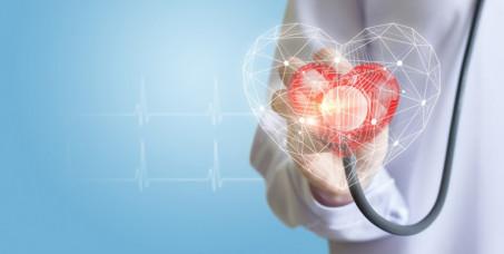 11000 din za kardiovaskularni skrining test (laboratorija,24h holter ekg-a i pritiska,uz vrata i srca,dopler vrata i srca,pregled kardiologa) u ordinaciji DR NESTOROV na Voždovcu!