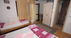 7500 za pet noćenja za dve osobe u apartmanu sa kuhinjom i kupatilom, TV, internetom u Apartmanima Lukić-Sokobanja!Rezervacije za oktobar!