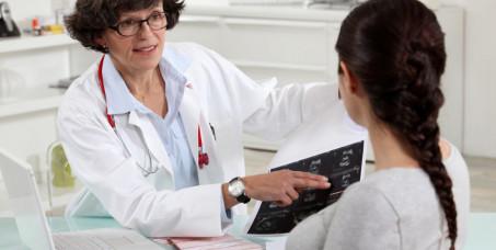 5500 din za ginekološki pregled,ginekološki ultrazvuk,ultrazvuk dojki i aksilarnih jama,vaginalni bris,cervikalni bris u SOLAR MEDICAL CENTRU!