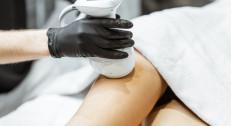 2500 din za ultrazvučnu lipolizu - HIFU tretman regije po izboru (30 min) u salonu Elin Sary Mary Kutak!