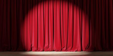 """400 din za kartu za premijeru predstave """"LJUBAV I BEBA""""u Pozorištu Slavija na Slaviji! Termin predstave je 25.10. u 20h!"""
