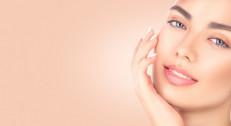 1500 din za higijenski tretman nege kože lica (čišćenje, piling, maska, krema) + gratis korekcija obrva i depilacija nausnica -BB SAN-Zemun!