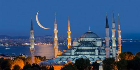 490 din za vaučer za popust na putovanje u Istanbul (3 noćenja + autobuski prevoz) za 69 evra!