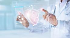 2790 din za pregled interniste kardiologa+UZ srca (EKG,merenje pritiska,određivanje terapije+UZ srca sa kolor doplerom u poliklinici Health Care!