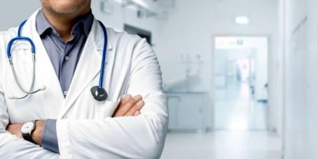 3490 din za sistematski pregled (laboratorija,pregled lekara opšte prakse+EKG,pulsna oksimetrija,UZ abdomena,UZ štitaste žlezde,UZ bešike ili prostate) u Poliklinici Health Care!