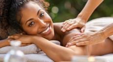 """990 din za relax masažu - 60 min u novootvorenom salonu """"Monami beauty"""" u Bulevaru Kralja Aleksandra!"""