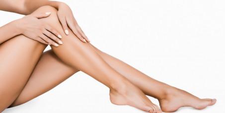 690 din za kompletnu depilaciju celog tela hladnim voskom (ruke, noge, plitke prepone, nausnice, brazilka)-SL Nice kod Beogradske Arene!