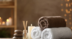 """1290 din za relax masažu za oba pola + refleksologija stopala (60 min) u novootvorenom salonu """"Monami beauty"""" na Vračaru!"""