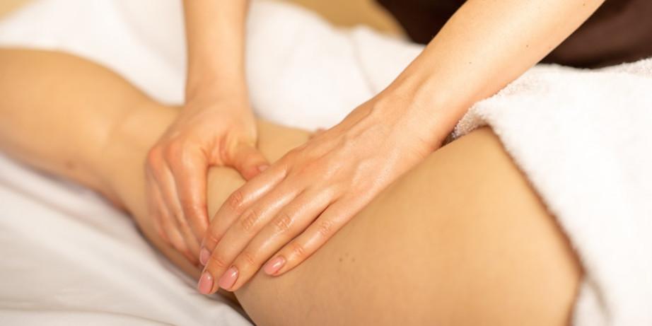 3000 din za paket od 10 ručnih anticelulit masaža u trajanju od 45 minuta za SL Jeal-Nova Galenika!