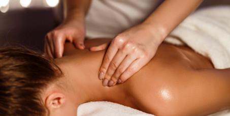 550 din za deep relax masažu celog tela 70 min u SL Jeal-Nova Galenika!