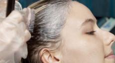 890 din za farbanje cele kose donetom bojom za sve dužine+feniranje (ravno ili lokne) +pakovanje+gratis šišanje u Fs S2 kod Hrama na Vračaru!