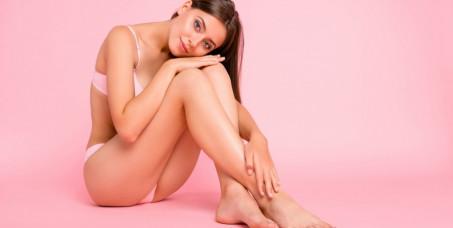 990 din za depilaciju celog tela (ruke, noge,prepone/brazilka,leđa ,stomak,pazuh,zadnjica) u studiju lepote VS na Ustaničkoj!